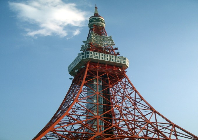 tokyo-tower-996013_1280