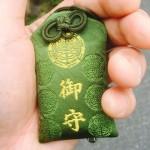 病気平癒のお守り・御利益が有名な京都のお寺・神社3選!お参り・ご祈祷のお作法は?