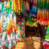 病気平癒のお守り・御利益が有名な大阪のお寺・神社3選!お参り・ご祈祷のお作法は?