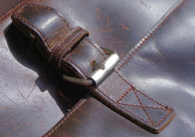 bag-1509756_1280