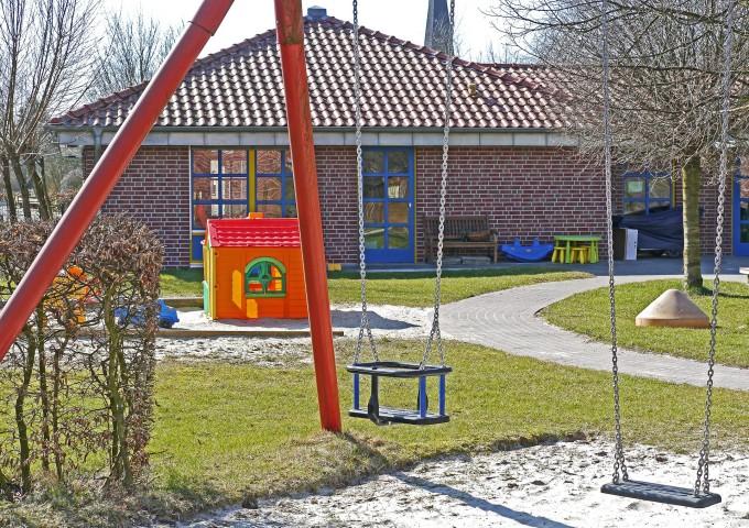 kindergarten-1322559_1920