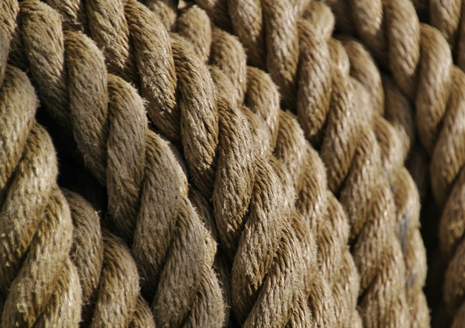 rope-326566_1280