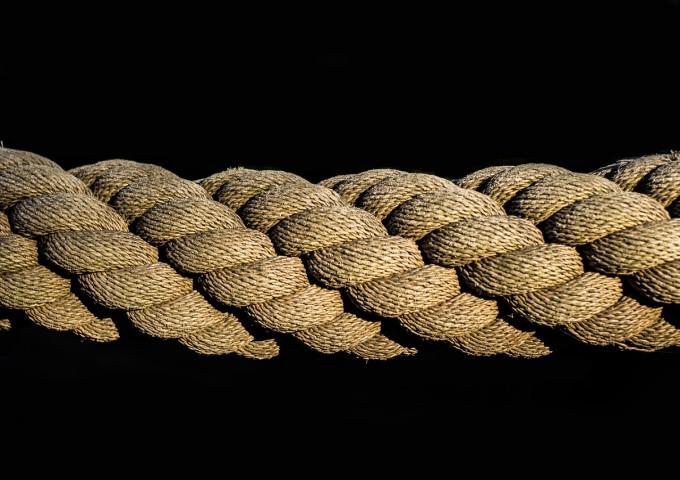 rope-938034_1280