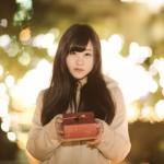 バレンタインイルミネーション大阪人気スポット4選完全ガイド!二人で行きたい!