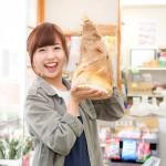 たけのこ狩りは神奈川で!おすすめスポット3選!2019年シーズンと掘り方のコツ!