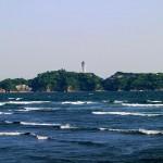 江ノ島GWの混雑がヤバイ!2017年は?イベント・駐車場等江ノ島ガイド!