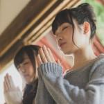 癌封じで有名な関東のお寺・神社3選!癌封じのお参りのお作法とは?