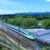 ゴールデンウィーク2017新幹線混雑予想まとめ!予約はできるの?