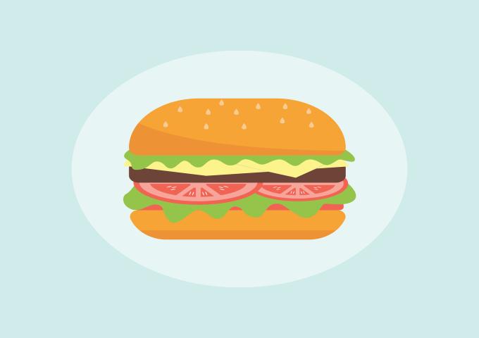 burger-1674881_1280