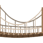 静岡夢の吊り橋アクセス・行き方は?はじめての観光ガイド保存版!