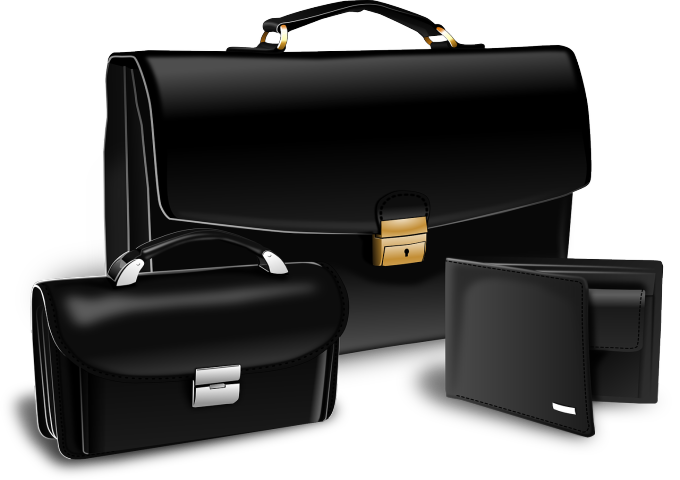 briefcase-161032_1280