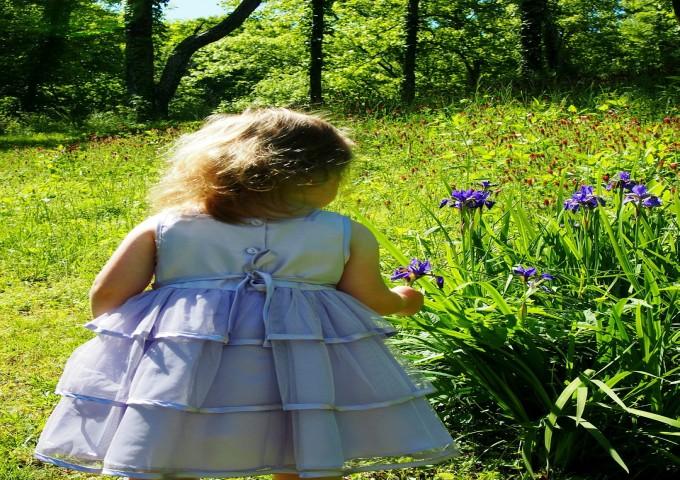 little-girl-1531400_1280