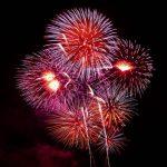 横浜開港祭花火2018!時間は?穴場の観覧は?クルーズの料金などまとめ!