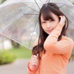 梅雨の時期に髪が広がる!矯正縮毛・ストレートパーマ以外の解決方法とは?