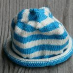 サマーニット帽メンズ人気ブランドは?毎日ニット帽をかぶる私の厳選4つ!!
