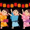 築地本願寺盆踊り2017!仮装で参加OK!屋台も楽しみ!初心者ガイド!
