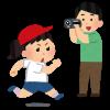 運動会の髪型【ママ編】ロング・ミディアム・ショートのアレンジまとめ!