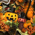 10月といえば?ランキングで行事・イベントお祭り・食べ物を紹介するよ!