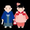 七五三参拝【福岡】人気神社3選!参拝方法・初穂料・マナーまとめ!