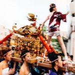 花巻まつり2017!ギネス認定の神輿の数がすごい!みどころ徹底ガイド!