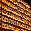 八王子市守大鳥神社酉の市2017!初心者向け粋な歩き方・熊手の買い方完全ガイド!