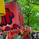 武蔵野大学学園祭「摩耶祭」2017年のゲストは?ミスコンの日程は?