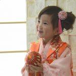 七五三写真【京都】人気スタジオ3選!親の服装の正解は?予約はいつから?