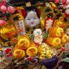 大宮氷川神社酉の市2017!初心者向け粋な歩き方・熊手の買い方完全ガイド!