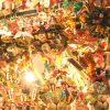 名古屋大須酉の市2018!初心者向け粋な歩き方・熊手の買い方完全ガイド!