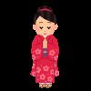 二年参りとは?長野・新潟の方言なの?他の地域ではなんて言うの?