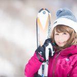 スキーのニット帽に合うかわいい髪型アレンジまとめ!ロング・ミディアムは?