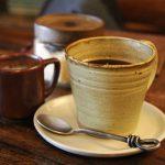 コーヒーが美味しい季節!代用コーヒーが気になる!ドイツとの関係は?