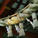 初詣に合格祈願!ご利益ある関西の寺社3選!お参りの方法やお守りは?