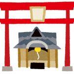 お百度詣りの効果がある正しいやり方・仕方まとめ!東京の有名スポットは?