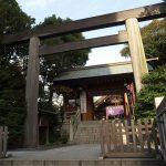 お百度詣りの効果がある正しいやり方・仕方まとめ!大阪の有名スポットは?