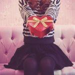 ゴンチャロフのバレンタインチョコの予約はいつから?チェブラーシカコラボは今年もあるの?