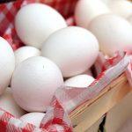 ゆで卵の賞味期限は?保存は冷蔵庫?醤油漬けの賞味期限は?