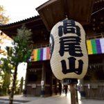 高尾山火渡り祭り2019!ご利益は?みどころ完全ガイド!