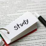 部活動と勉強が両立できなかった理由3選!両立するための対処法とは?