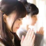 必勝祈願のご利益がすごい東京の神社3選!お詣りの作法は?