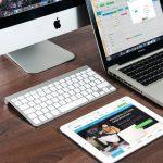 Appleストア・オンラインでiPhoneやMacを購入したけど返品はできるの?返品手順まとめ!