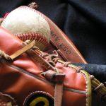 少年野球の親同士のトラブル事例4選と解決策!親の役割とは?