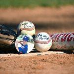 少年野球卒団式の贈る言葉・メッセージ・スピーチ例文3選!卒団式の流れは?