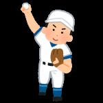 子供が少年野球に行きたいと言ってきた!大事な親の3つの役割とは?