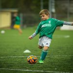 少年サッカーの親同士やコーチとのトラブル事例4選と解決策!親の役割とは?