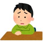 中学生の夏休み部活の疑問3選!休んだらダメ?行きたくない時は?