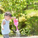 じゃぶじゃぶ池がある公園in京都おすすめ4選! 遊べる施設も盛りだくさんな公園!