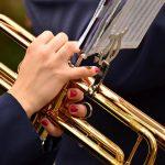 仙台がジャズ一色に!定禅寺ストリートジャズフェスティバル2018初心者向けガイド!