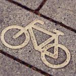 子供も大人も!東京で自転車を練習できる場所3選!上達のコツとは?