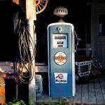 レギュラーガソリンとハイオクの燃費の違いは?混ぜたらどうなる?間違えたら?